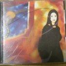Linda Wong CD Polydor 1993