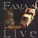 FAMA-LIVE THE REUNION