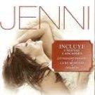 JENNI RIVERA-EDICION CD/DVD SUPER DELUXE