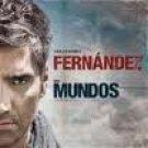 ALEJANDROI FERNANDEZ-DOS MUNDOS TRADICION