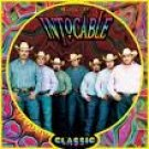 INTOCABLE=CLASSIC