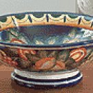 Italian Fruit Bowl