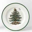 Spode Christmas Tree Bowl 10.5 in Dia.