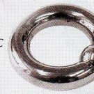 Hallow Ball Closure Ring