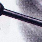 Blackline Microbells