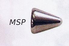 Microspike