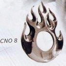 Shield 8