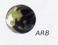 Army Balls