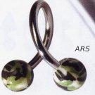 Army Spirals