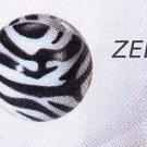 Zebraballs