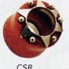 Coral Ray Plug