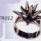 Thunderball Ring