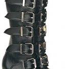 Torment Boots