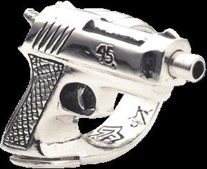 Colt .45 Ring