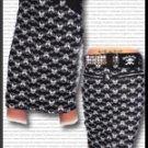 XBone Pencil Skirt