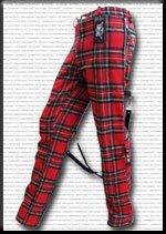 Bondage UK Trousers