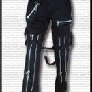 Bondage Jeans