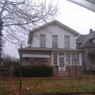 2805 Elm St Toledo Ohio 43608 Duplex for Sale