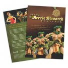 2010 Merrie Monarch Festival Hula Competition DVD