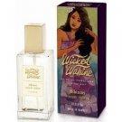 Wicked Wahine Hibiscus Hawaiian Perfume from Hawaii