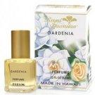 Royal Hawaiian Gardenia Hawaii Flower Perfume - 0.22 fl oz