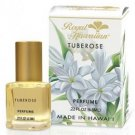 Royal Hawaiian Tuberose Hawaii Flower Perfume - 0.22 fl oz