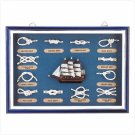 Nautical Shadowbox