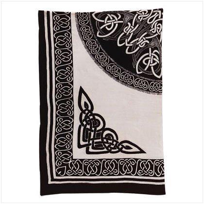 Celtic Print Pattern Sheet