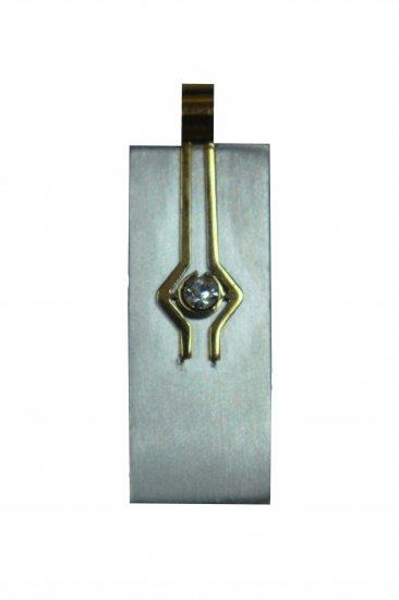 3D SURGICAL D10 - GOLD