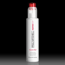 Paul Mitchell ExpressStyle Quick Slip 5.1oz