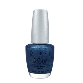 OPI Nail Polish Lacquer DS FANTASY DS022