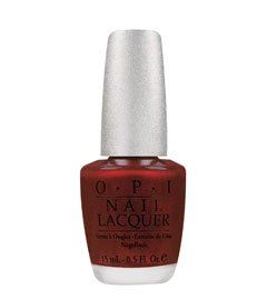 OPI Nail Polish Lacquer DS JEWEL DS023