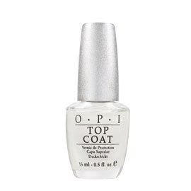 OPI Nail Polish Lacquer DS TOP COAT - DST03
