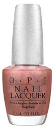 OPI Nail Polish Lacquer DS VINTAGE DS011