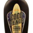 Supre Coco Beach Ultra Dark Tanning  Accelerator 10oz