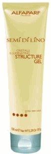 ALFAPARF Semi Di Lino Structure Gel 5.29oz