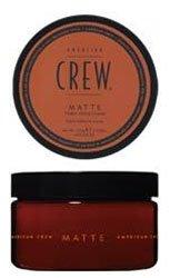 American Crew Matte Pliable Styling Cream 3.53oz