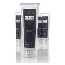 Graham Webb Classic Indulgence Pearl Enhanced Shampoo 8.5oz