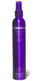 Alterna Cavier Styling Spray 8.5oz