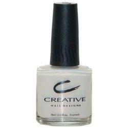 Creative Nail Polish Hyper Fresh #417