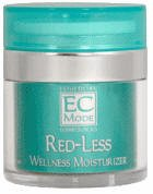 Malibu Wellness EC Mode Red-Less Moisturizer 1.69oz