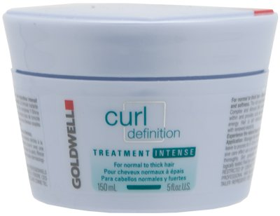 Goldwell Color Definition Treatment Intense 5oz