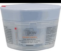 Goldwell Color Glow Color Finish 2.5oz