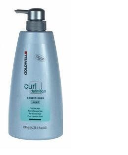 Goldwell Curl Definition Conditioner Light 25.4oz