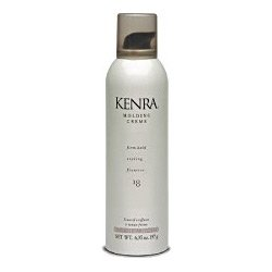 Kenra Molding Creme Firm Hold Styling Fixative 6.95oz