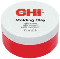 CHI Molding Clay Texture Paste 2.6oz