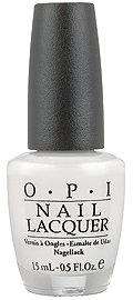 OPI Nail Polish Lacquer I DO I DO NLR24