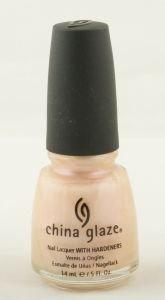 China Glaze Nail Polish OPAL CGX037 849112