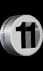 Redken Electric Wax 11 1.7oz