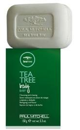 Paul Mitchell TEA TREE BODY BAR 5.3oz